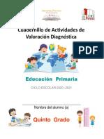 CUADERNILLO_ALUMNO_5_.pdf;filename_= UTF-8''CUADERNILLO ALUMNO 5º.pdf