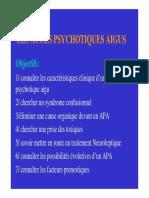 ACCES PSYCHOTIQUES AIGUS.pdf