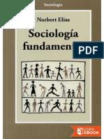 Sociologia_fundamental_-_Norbert_Elias (1)