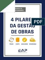 ebook EAP - 4 pilares da gestão de obras (1).pdf