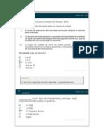 simulado finanças nas organizações.pdf