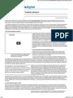 La tecnología contra el 'instante decisivo' | soitu.es.pdf
