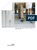 Dossie GENERO.pdf