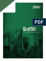 527-Graffiti.pdf
