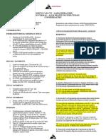 ESTUDO DE FORMAS-CONSIDERAÇÕES-1 (1).docx
