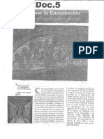 DOC 5 PLASMAR LA ENCARNACION GASTON.pdf
