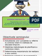 prezentare dănilă (1)