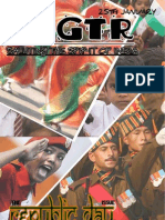 LTGTR Republic Day 24.1.11