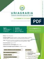 Unidad 1_Situación de la industria de alimentos para el consumo animal.ppt