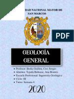 TAREA SEMANAL 4.pdf