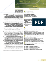 docdownloader.com-pdf-059-lista-equacoes-irracionais-dd_0c7cb6c467b35f16c550e6260da80867