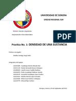 Practica_de_Laboratorio_Densidad_de_una.docx