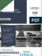 Informe Aiepba - Junep Agosto Final2 (1)