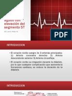 TEMA 11. Síndrome coronario agudo con elevacion del ST.pdf