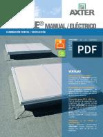 FT Airdôme.pdf