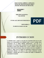 373902268-Fase2-Individual-Erikadiaz.pptx