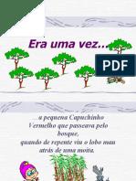 Capuchinho_Vermelho