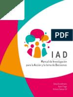 Manual IAD