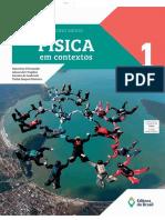 Física em contextos 1.pdf
