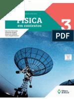 Física em contextos 3.pdf