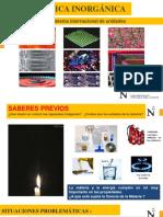SESION 1-1 MATERIA.pdf