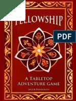 Fellowship_-_A_Tabletop_Adventure_Game.pdf