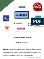 4 A Marca.pptx