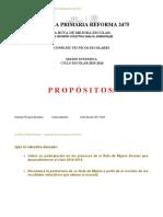 CTE_SESION_INTENSIVA_ESCUELA_REFORMA_2475