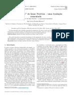 1806-1117-rbef-39-04-e4604.pdf