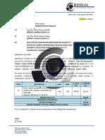 INFORME7 PILOTES CIMIENTEC.docx