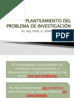 PLANTEAMIENTO DEL PROBLEMA DE INVESTIGACIÓN - 4.pptx