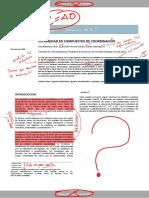 1. informe-(Balanta-Rivera-Camargo)