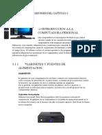 Resumen del CAPÍTULO 1.docx