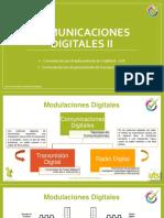 Clase #6 Modulaciones ASK - FSK.pdf