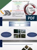 CURVAS HORIZONTALES III (2)-convertido