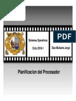 C5_Planificacion_CPU_SSOO