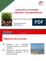 S1 Conceptualización Ambiental