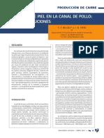 5090-problemas-de-piel-en-la-canal-de-pollo-causas-y-soluciones.pdf