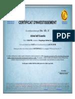 Certificate_no_4822