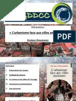 fiche-de-lecture-luc-verquin.pdf