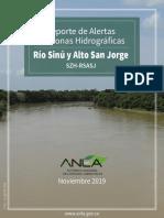 reporte_de_alertas_subzonas rio sinú y alto san jorge.pdf