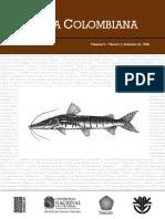 chek list peces dulceacuicolas.pdf