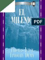 SERIE PROFECIAS EL MILENIO (1).pdf