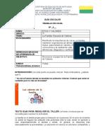 TALLER ÉTICA Y VALORES 7 # 4.docx