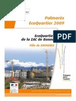 12-Dossier_Palmares_Grenoble_Zac_de_Bonne
