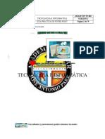 59378222-CUADERNO-DE-EJERCICIOS-POWERPOINT-PARA-NINOS (1)