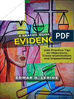 E.D.Lerios, Graphic Guide to Evidence.pdf