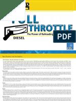 LokSoundSelect_FullThrottle_Features-Description_NEW_01