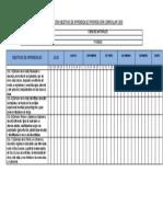 1° CC.NN-PRIORIZACIÓN CURRICULAR.doc
