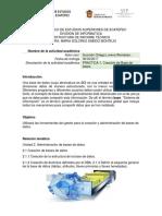 Creacion_Consultas_SQL_Tese